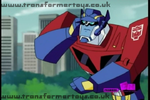animated-ep-030-702.png