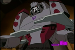 animated-ep-030-707.png