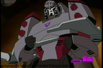 animated-ep-030-709.png