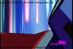 animated-ep-030-713.png