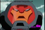 animated-ep-030-721.png
