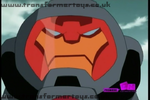 animated-ep-030-723.png