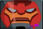 animated-ep-030-726.png