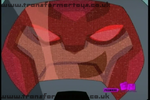 animated-ep-030-727.png
