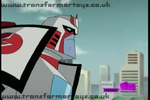 animated-ep-030-729.png