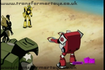 animated-ep-030-743.png