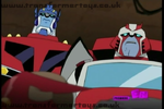 animated-ep-030-749.png
