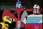 animated-ep-030-753.png