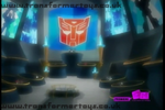 animated-ep-030-759.png