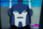 animated-ep-030-760.png