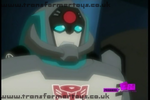 animated-ep-030-761.png