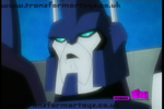 animated-ep-030-766.png