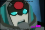 animated-ep-030-767.png