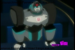 animated-ep-030-768.png