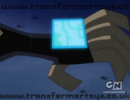 animated-ep-035-002.png