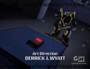 animated-ep-035-007.png