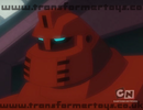animated-ep-035-051.png