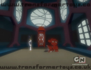 animated-ep-035-052.png