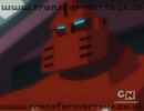 animated-ep-035-053.png