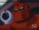 animated-ep-035-054.png