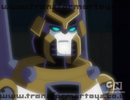 animated-ep-035-060.png