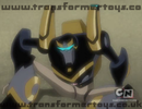 animated-ep-035-061.png