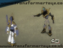 animated-ep-035-062.png