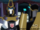 animated-ep-035-063.png