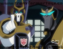 animated-ep-035-064.png