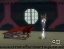 animated-ep-035-065.png