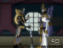 animated-ep-035-068.png