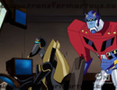 animated-ep-035-069.png