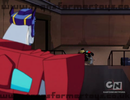 animated-ep-035-070.png