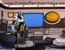 animated-ep-035-075.png