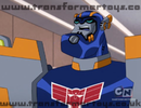 animated-ep-035-079.png