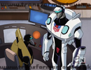 animated-ep-035-080.png