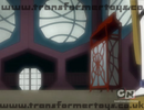 animated-ep-035-086.png