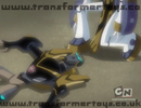 animated-ep-035-088.png