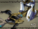 animated-ep-035-090.png