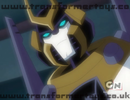 animated-ep-035-092.png