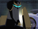 animated-ep-035-093.png