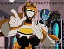 animated-ep-035-096.png