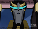 animated-ep-035-097.png