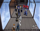 animated-ep-035-099.png