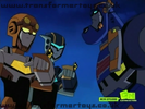 animated-ep-036-115.png