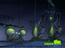 animated-ep-036-119.png