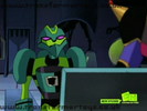 animated-ep-036-121.png