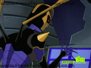 animated-ep-036-122.png