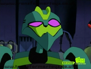 animated-ep-036-123.png