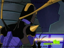 animated-ep-036-124.png